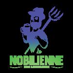 La Nobilienne Logo